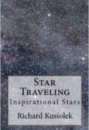 Star Traveling